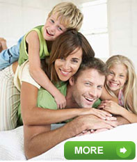 Your Home Loan
